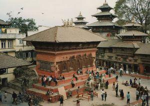 800px-Durbar_Square,_Kathmandu